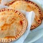 empanadillas de atún - cocina para emancipados