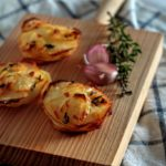 patatas-con-tomillo-y-ajo