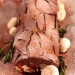 tronco-navidad-chocolate-nata