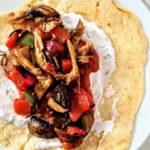 receta_fajitas_mexicanas