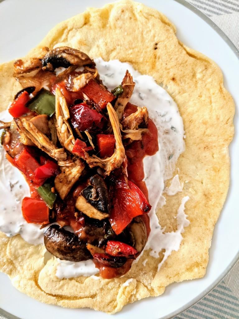 receta-fajitas-mexicanas