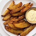 receta-patatas-deluxe-gajos-horno