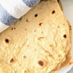 receta-tortillas-fajitas-mexicanas